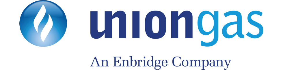 Enbridge Gas (Union Gas) - a GBA Sponsor