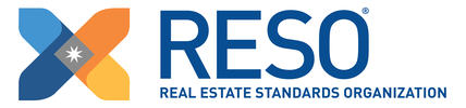 Real Estate Standards Organization