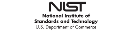 U.S. National Institute of Standards and Technology