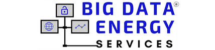 Big Data Energy Services