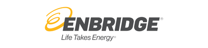 Enbridge Gas Inc. operating as Union Gas