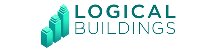Logical Buildings (Energy Technology Savings)