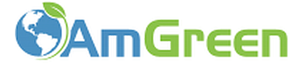 AmGreen Solutions, Inc.